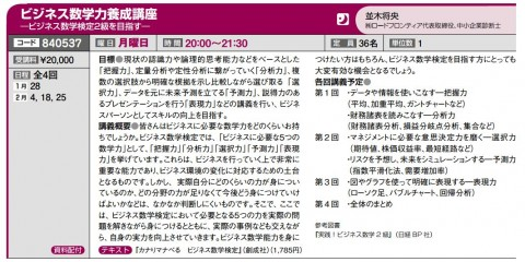 130225_sugaku_news